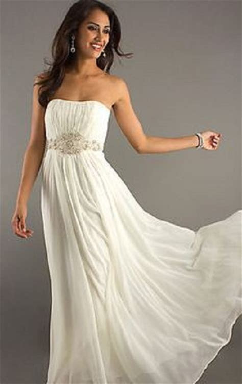 trendy plus size cheap wedding dresses under 100 dollars