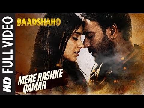 romantic songs hindi lyrics | romantic bollywood song lyricsromantic bollywood song lyrics