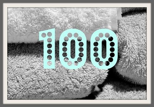 InBetweenLaundry100