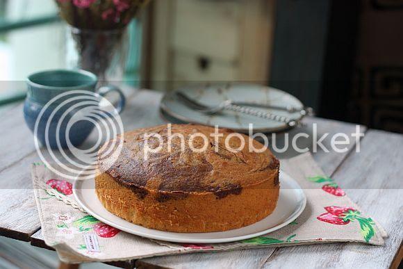 marblecake2