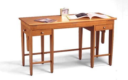 Scott Doty » Furniture for Marshall Fields
