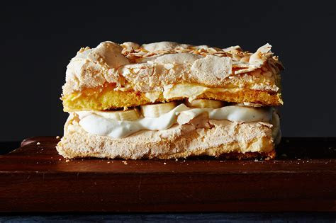 The World's Best Cake Recipe
