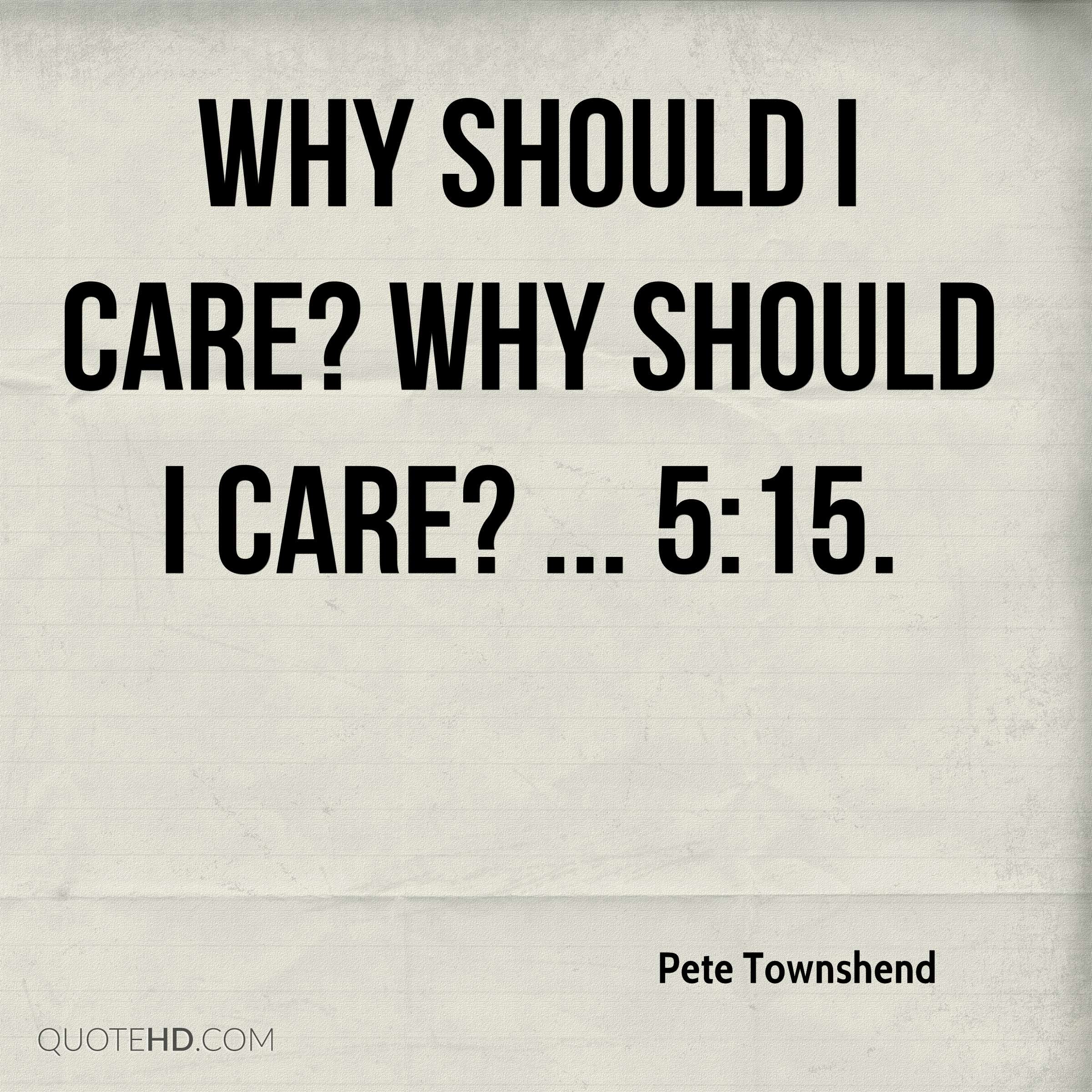 Pete Townshend Quotes Quotehd