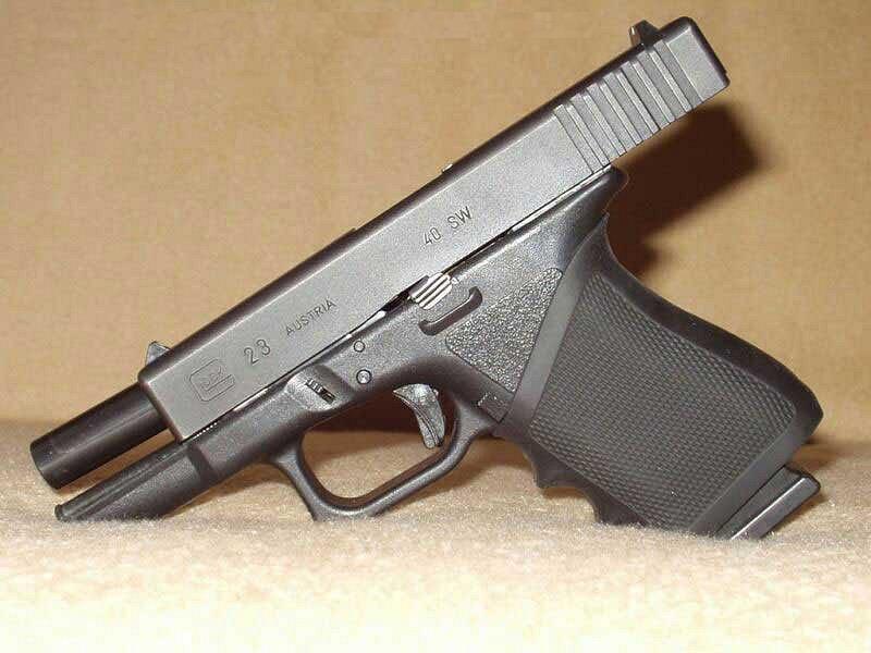 Ficheiro:Glock1monsteracervocalibre.40.PNG
