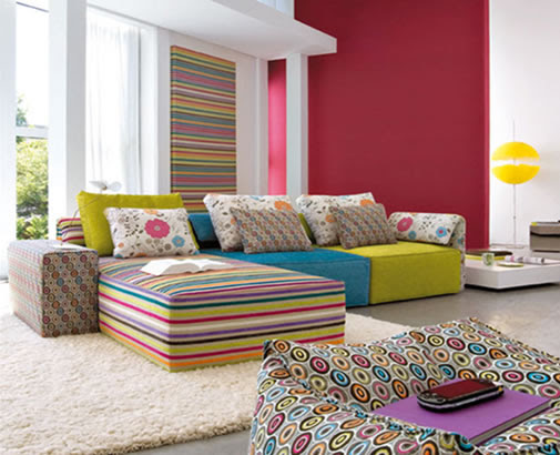 Online Interior Design - Home Interior Design | Interior Design