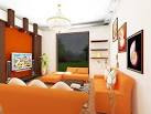 Living Room Color Schemes | Dining Rooms Paint Colors