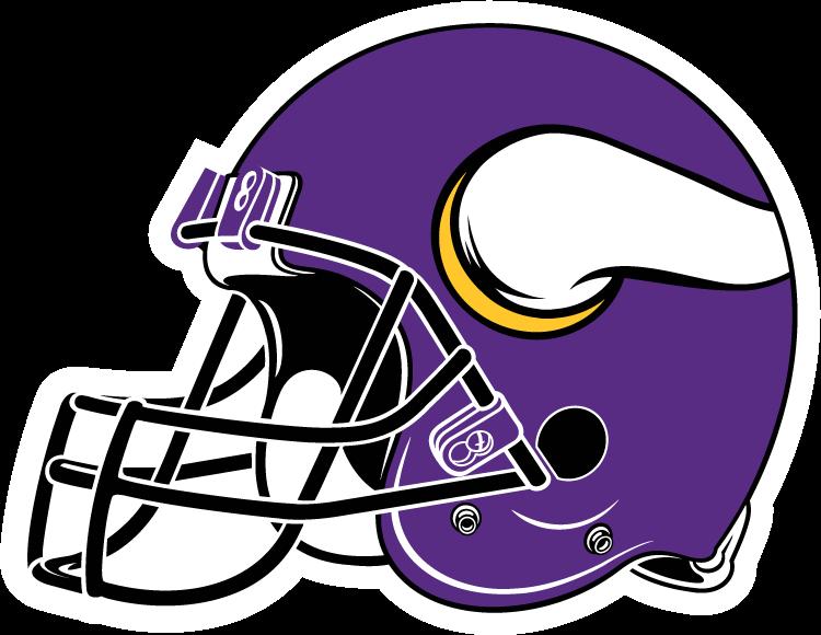 Nfl Football Helmet Logos | Free download on ClipArtMag