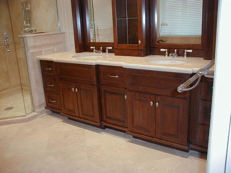 Wholesale Bathroom Vanity Cabinets - Decor IdeasDecor Ideas