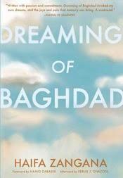 Dreaming_of_Baghdad