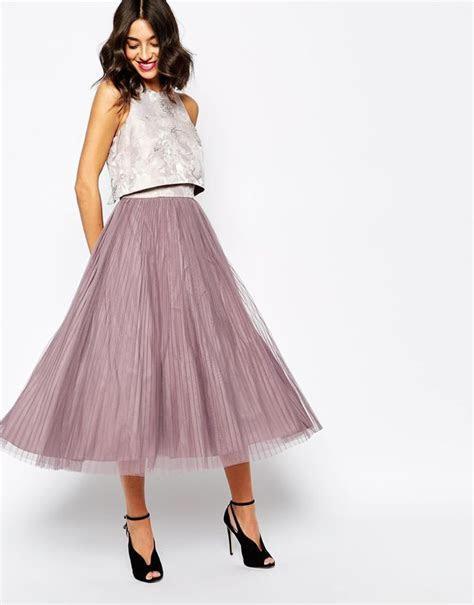 wedding guest dress 2015 uk ? Sang Maestro