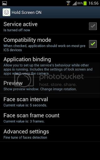 vi9hsuhrj3 zpse4cff380 Hold Screen ON: Face detection 1.47 (Android)