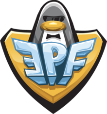 EPF.png