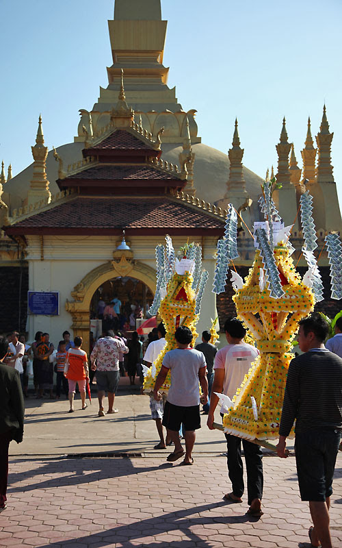 06 That Luang Festival IMG_0115-w2