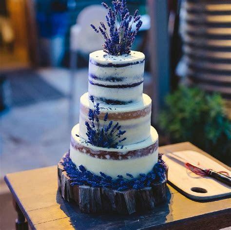 Sweets For Tilly   Wedding Cakes Macedon   Easy Weddings