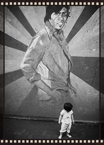 Bol Bachchan by firoze shakir photographerno1
