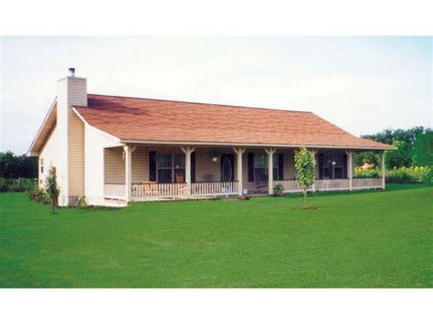 building ranch floor plans home design ideas