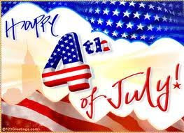 http://images.huffingtonpost.com/2014-07-02-July4th.AmericaTogetherFoundation.com3.jpg