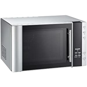 asda microwaves get special discounts from severin mw7803. Black Bedroom Furniture Sets. Home Design Ideas
