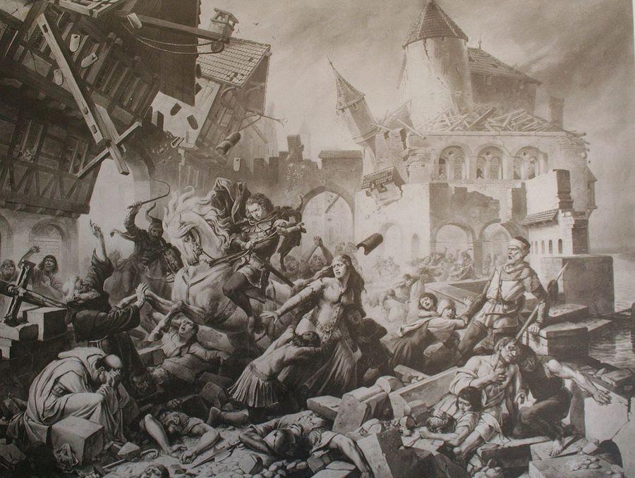 1195px-erdbeben_basel_jauslin
