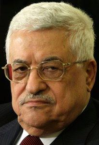 http://photos.upi.com/topics-Mahmoud-Abbas/4952a14c4a584c33f26ef72a1af2fdb0/Mahmoud-Abbas_1.jpg