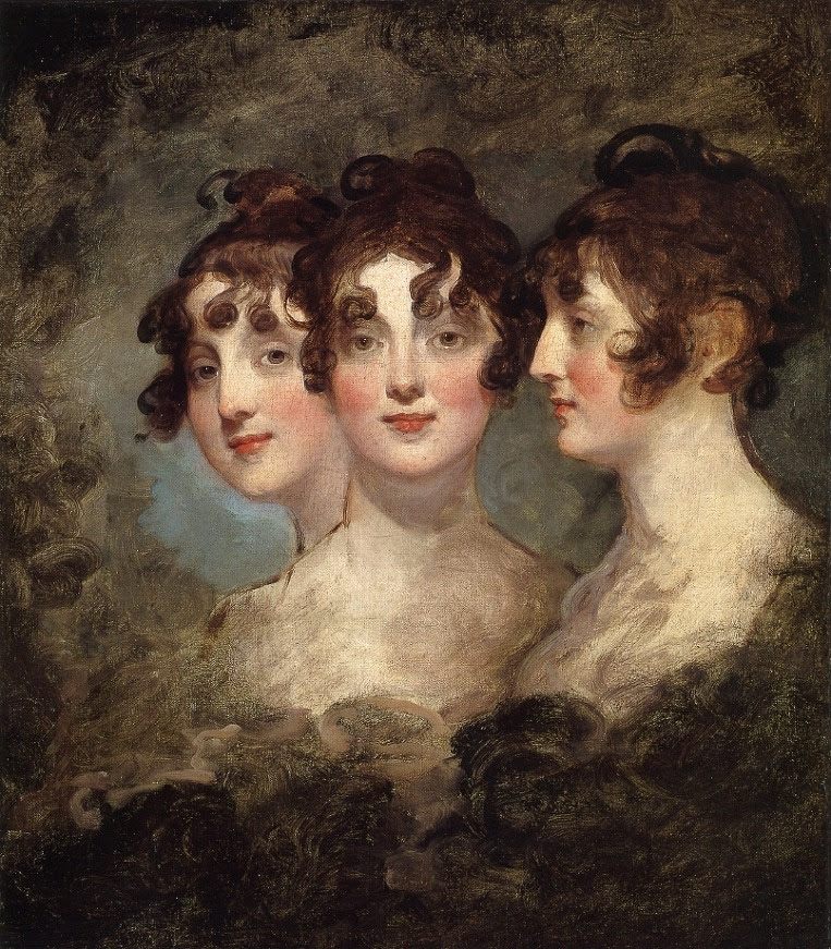 File:Elizabeth-Patterson-Bonaparte Gilbert-Stuart 1804.jpg