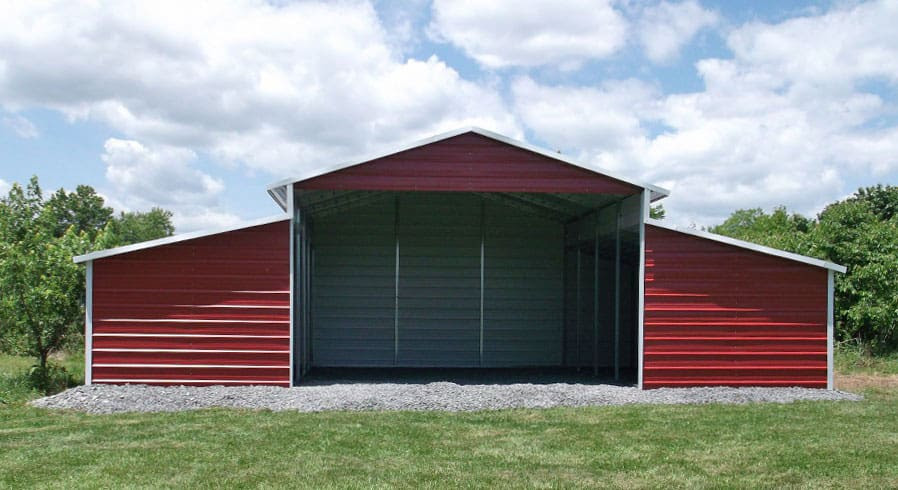 Carports Maryland - Carport Ideas