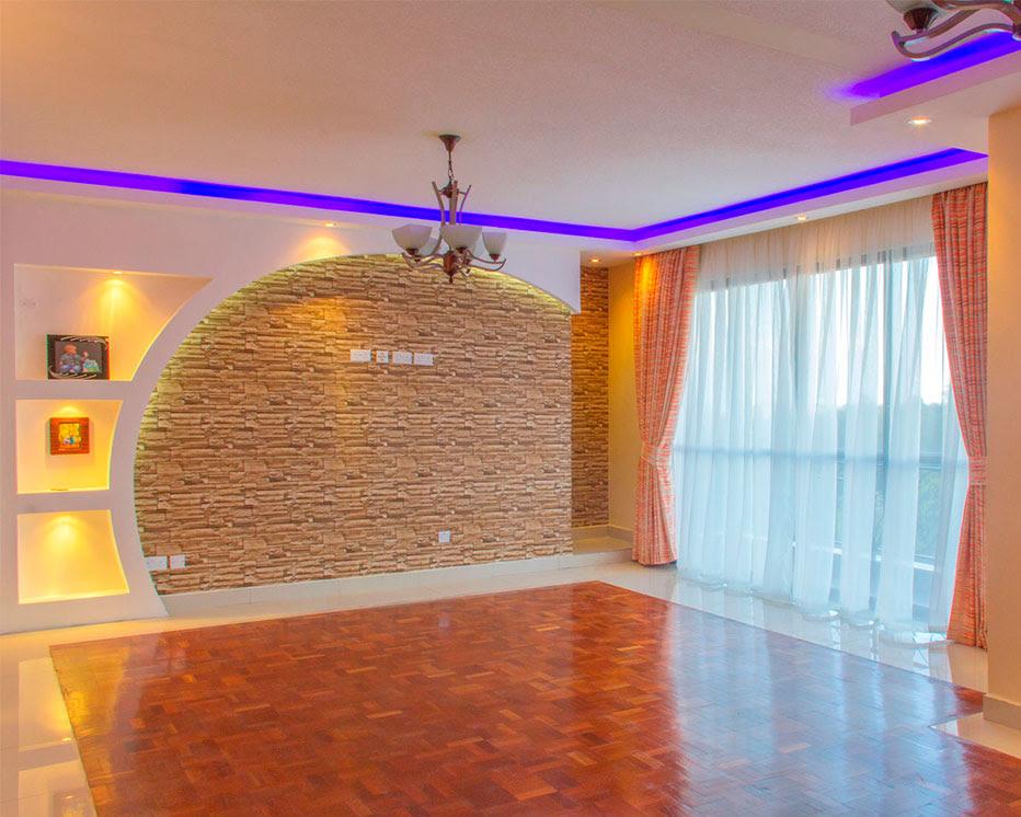 Home Center Products Small House Interior Design - Revolutionizing Interior Design In Kenya Planning Interiors Ltd.