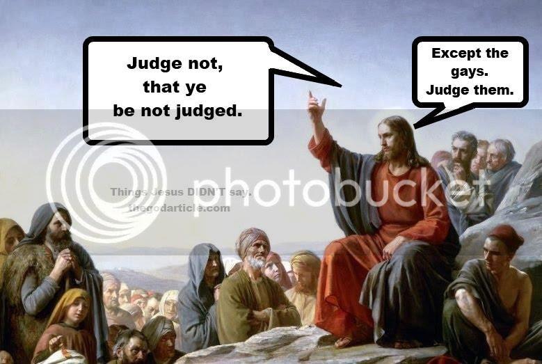 Judgy Jesus photo JudgyJesus_zpsb0679a1a.jpg