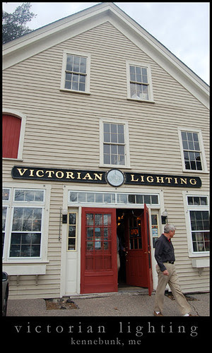 VictorianLightingWEB