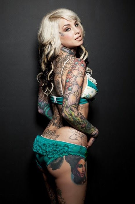http://alltattoos.files.wordpress.com/2011/09/hot-girl-with-tattoos-full-body.jpg