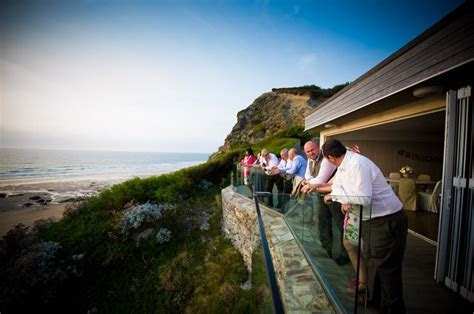 210 best Weddings at Watergate Bay images on Pinterest