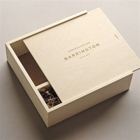 The Director   Keepsake Wine Ceremony Box   Keepsake Boxes