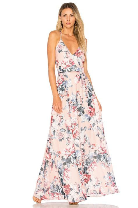 Dress for the Wedding   Wedding Guest Dresses, Bridesmaid