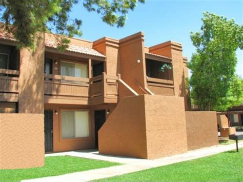 homes  rent  sun city arizona apartments houses