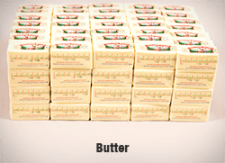 5701-Butter-cropped-full-res copy