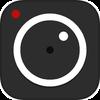 Samer Azzam - ProCam 2 - Camera and Photo / Video Editor artwork