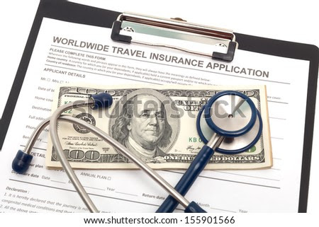 Stock Images similar to ID 155901572 - medical and health ...