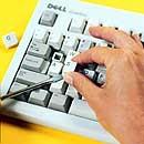 faca-limpeza-intensiva-teclado-pc