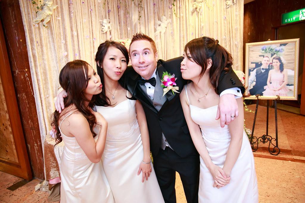 1010922婚禮記錄_GU