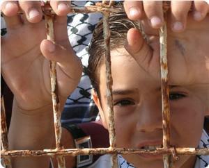 images_news_2007_12_16_gaza-siege4_300_0.jpg