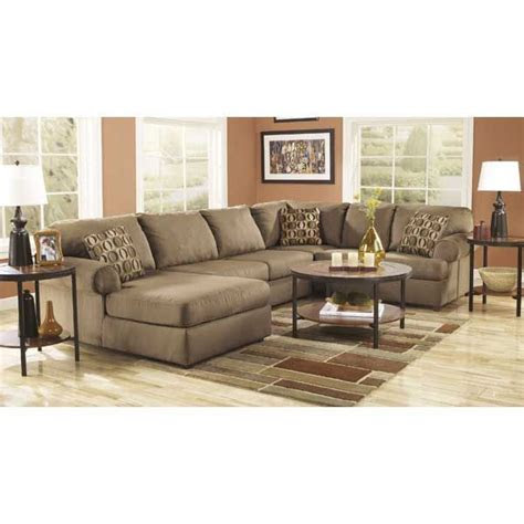 american furniture warehouse virtual store