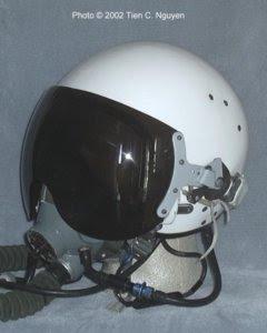 casca-zsh-5a