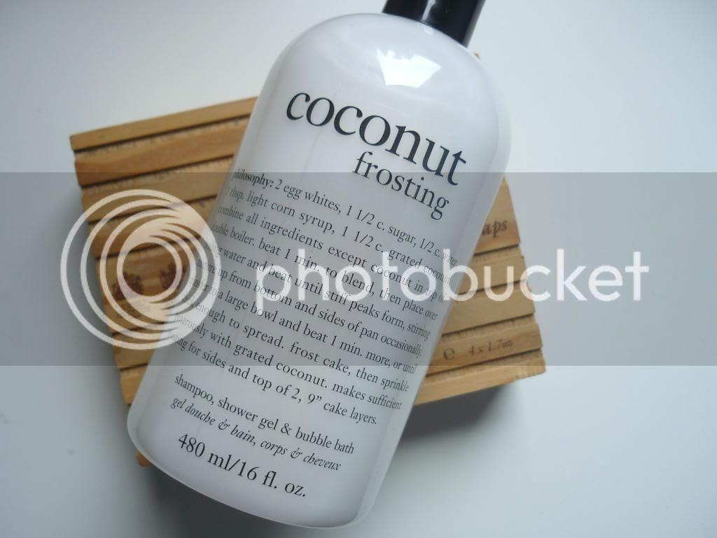 photo philosophy-coconut-frosting_zps1e5d868a.jpg