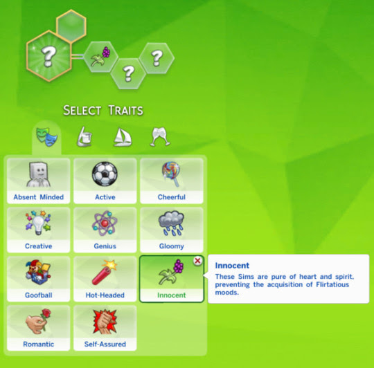 http://modthesims.info/download.php?t=552786