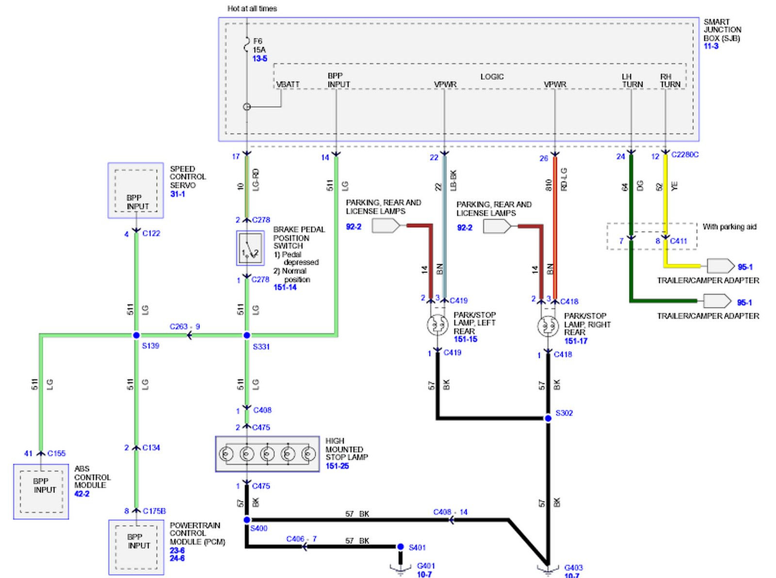 Diagram 01 Escape Wiring Diagram Full Version Hd Quality Wiring Diagram Kidneydiagram1j Hoteldomusaurea It