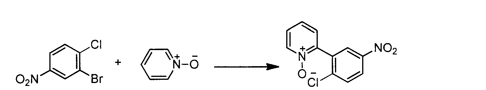 Figure CN103910671AD00131