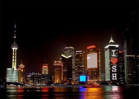 A dívida chinesa continua a crescer e devemos nos preocupar