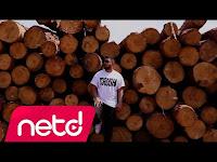ACT - Kara Liste - netd müzik