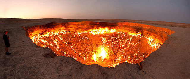 640px-darvasa_gas_crater_panorama_crop