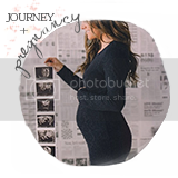 photo pregnancyjourneysidebar.png